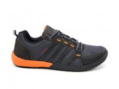 Adidas Daroga Mountain Grip Grey/Orange