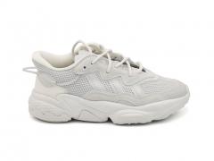 Adidas Ozweego Light Grey