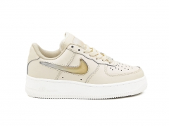 Nike Air Force 1 Low 07 SE Jelly Puff