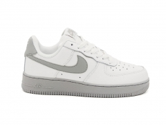 Nike Air Force 1 Low White/Grey