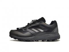 Adidas Terrex Agravic GTX Thermo Black