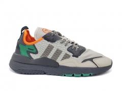 Adidas Nite Jogger Cordura Sesame