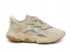 Adidas Ozweego TR Beige/Grey