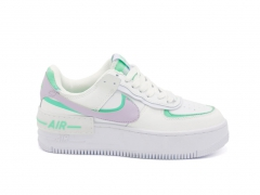 Nike Air Force 1 Low Shadow Infinite Lilac