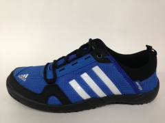 Adidas Daroga Mountain Grip blue/white