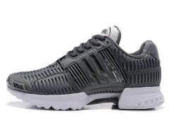 Adidas Climacool 1 Grey/White