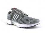 Adidas Climacool 1 Light Grey