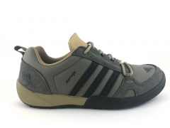 Adidas Daroga Mountain Grip Olive/Black