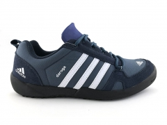 Adidas Daroga Mountain Grip Navy/White/Black