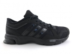 Adidas Marathon 10 All Black
