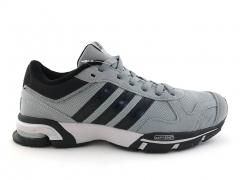 Adidas Marathon 10 grey