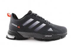 Adidas Marathon TR 26 Grey