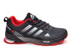 Adidas Marathon TR 26 Grey/Red/White