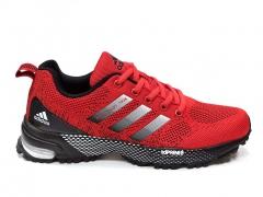 Adidas Marathon TR 26 Red/Black