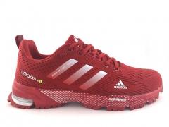 Adidas Marathon TR 26 Red/White