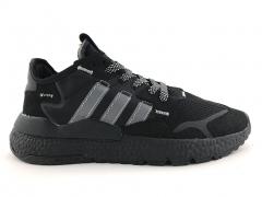 Adidas Nite Jogger Core/Black/Carbon