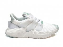 Adidas Prophere White/Mint