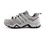 Adidas Terrex SwiftR GTX Grey/Pink