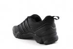 Adidas Terrex SwiftR GTX Black
