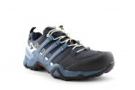 Adidas Terrex SwiftR GTX Navy/Blue/White