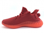 Adidas Yeezy Boost 350 V2 Red