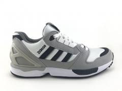 Adidas ZX 8000 Grey/Black