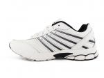 BONA Sneakers White/Navy