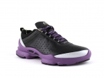 Ecco Biom C Natural Motion Black/Purple