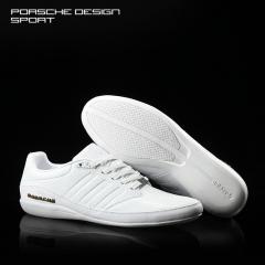 Adidas Porsche Design TYP 64 White