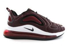 Nike Air Max 720 KPU Burgundy