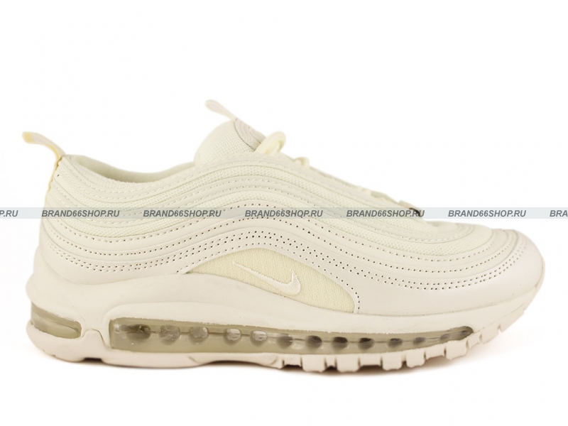 Nike Air Max 97 Pale Ivory Heart Pack | The Sole Womens