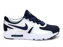 Nike Air Max ZERO Blue
