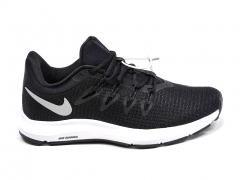 Nike Running Black/White