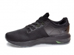 Nike Air Zoom Structure 22 Black/Green