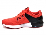 Nike Zoom Structure 22 Orange/Black