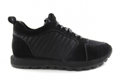 Philipp Plein Sneakers Black