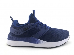 Puma Ignite Blue/White