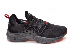Reebok Split Fuel Black/Red