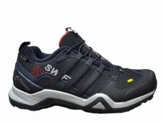 Adidas Terrex SwiftR -21 Navy Thermo