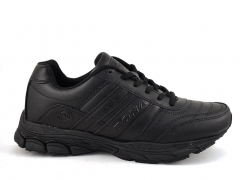 BONA Leather All Black