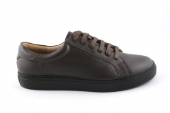 Ecco Soft Brown