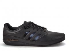 Adidas Porsche Design TYP 64 Black
