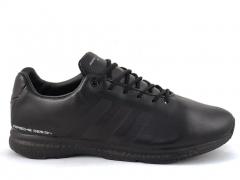 Adidas Porsсhe Design Sport black