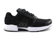 Adidas Climacool 1 Black/White/Dark