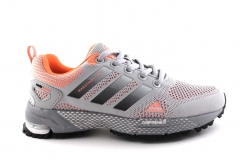 Adidas Marathon TR 26 Grey/Orange