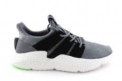 Adidas Prophere Grey/Black