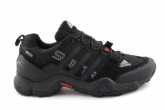 Adidas Terrex SwiftR All Black