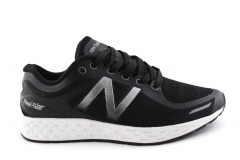 New Balance Fresh Foam Zante V2 Black