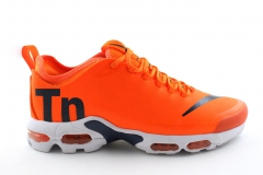 Nike Air Max Plus TN Ultra SE Orange