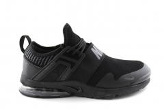 Nike Air Presto Black/New
